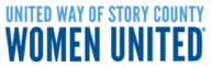 Women United: United Way of Story County